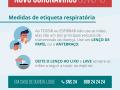 10-Etiqueta_Respiratoria_3