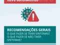 2-Recomendacoes_Gerais_1