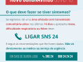 3-Recomendacoes_Gerais_2