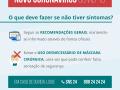 4-Recomendacoes_Gerais_3