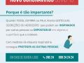 9-Etiqueta_Respiratoria_2