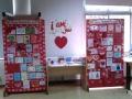 st-valentines-day1